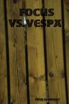 Focus Vs Vespa