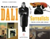 Salvador Dal And The Surrealists