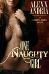 One Naughty Girl