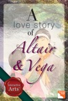A Love Story Of Altair And Vega