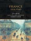 France 1814-1940
