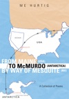 From Maine USA To McMurdo Antarctica By Way Of Mesquite NV