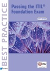 Passing The ITIL Foundation Exam 2011 Edition