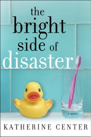 The Bright Side of Disaster PDF Download