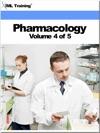 Pharmacology Volume 4 Of 5