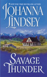 Savage Thunder PDF Download