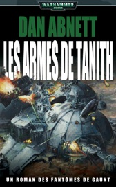 Les Armes De Tanith