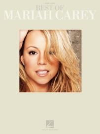 Best of Mariah Carey (Songbook) PDF Download