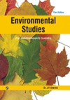 Environmental Studies Third Edition