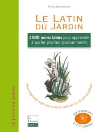 Le Latin du Jardin
