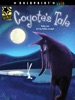 Coyote's Tale