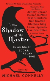 In the Shadow of the Master PDF Download
