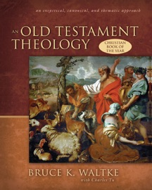 An Old Testament Theology PDF Download