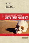 Show Them No Mercy