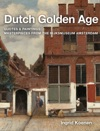 Dutch Golden Age