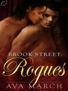 Brook Street Rogues
