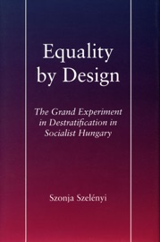 Equality By Design