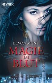 Magie im Blut PDF Download