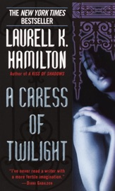 A Caress of Twilight PDF Download