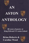 An Aston Anthology