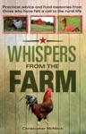 Whispers From The Farm