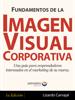 Lizardo Carvajal - Fundamentos de la imagen visual corporativa ilustración