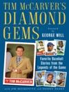Tim McCarvers Diamond Gems
