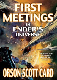 First Meetings PDF Download