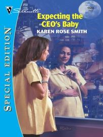 Expecting the CEO's Baby PDF Download