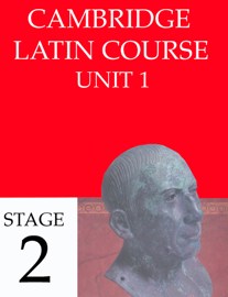 Cambridge Latin Course Unit 1 Stage 2