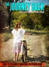 The Journey Back Sequel To The Newbery Honor Book The Upstairs Room