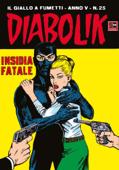 DIABOLIK (75)