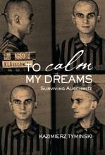 To Calm My Dreams