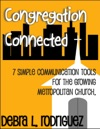 Congregation Connected