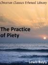 Practice Of Piety