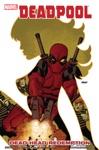 Deadpool Dead Head Redemption