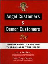Angel Customers & Demon Customers