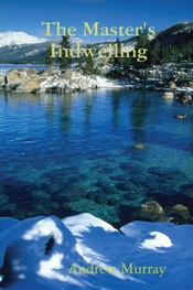 Download The Master's Indwelling