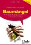 Baumngel