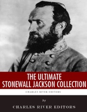 The Ultimate Stonewall Jackson Collection
