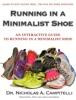 Running In A Minimalist Shoe