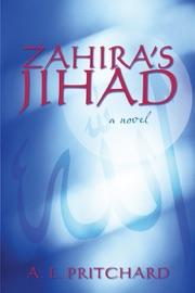 ZAHIRAS JIHAD