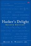 Hackers Delight 2e