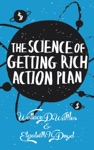 The Science Of Getting Rich Action Plan Decoding Wallace D Wattless Bestselling Book