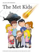 The Met Kids