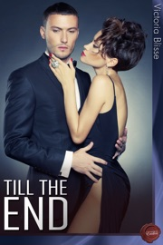 Till the End PDF Download