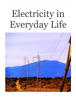 Alan K. Arment - Electricity In Everyday Life artwork