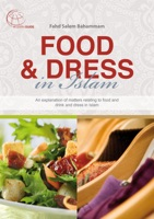 Food and Dress in Islam