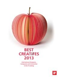 Best Creatifes 2013