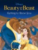 Beauty And The Beast: Getting To Know You